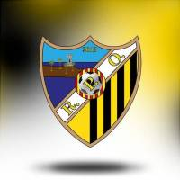Club de Fútbol Racing Playas de Orihuela