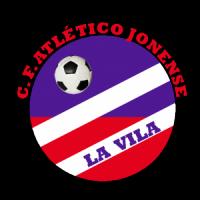 Club de Fútbol Atlético Jonense
