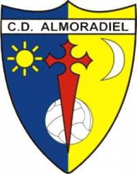 Club Deportivo Almoradiel