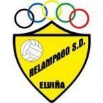 Relámpago Sociedad Deportiva de Elviña