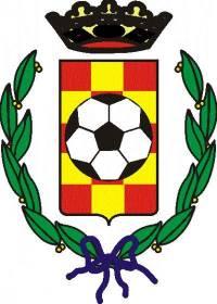 Atlético de Pinto