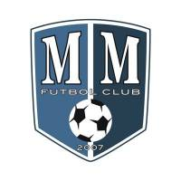 Mar Menor Club de Fútbol