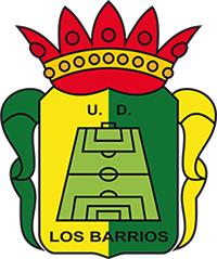 Los Barrios Unión Deportiva