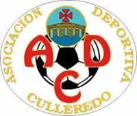 Asociación Deportiva Culleredo