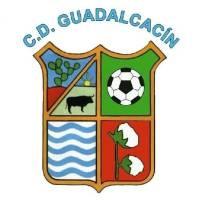 Club Deportivo Guadalcacín