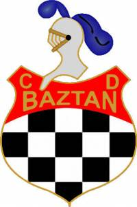 Club Deportivo Baztan