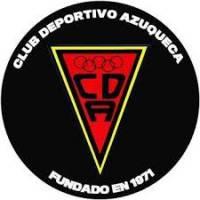 Club Deportivo Azuqueca