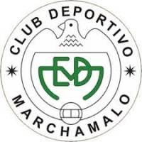 Club Deportivo Marchamalo