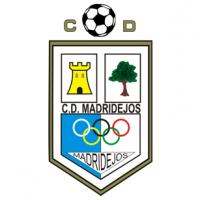 Club Deportivo Madridejos