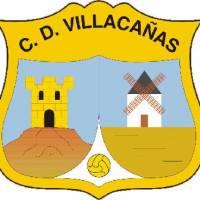Club Deportivo Villacañas