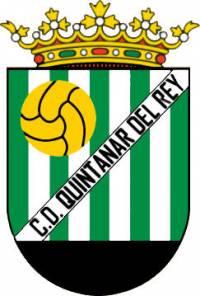 Club Deportivo Quintanar del Rey