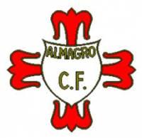 Almagro Club de Fútbol