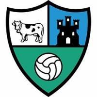 Borja Sociedad Deportiva