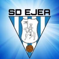 Ejea Sociedad Deportiva