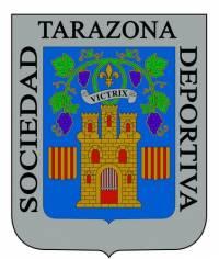 Tarazona Sociedad Deportiva