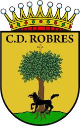 Club Deportivo Robres