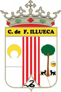 Illueca Club de Fútbol