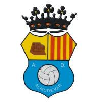 Almudévar Asociación Deportiva