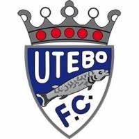 Utebo Club de Fútbol