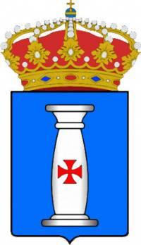 Brea Club Deportivo