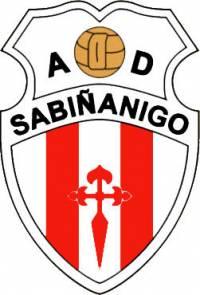 Asociación Deportiva Sabiñánigo