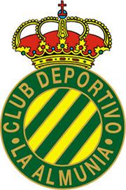 La Almunia Club Deportivo