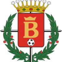 Club Deportivo Belchite 97