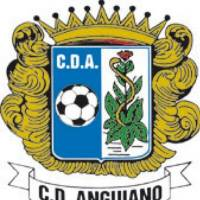 Club Deportivo Anguiano