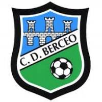 Club Deportivo Berceo