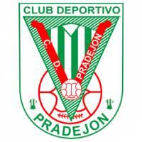 Club Deportivo Pradejón