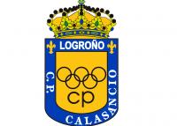 Club Polideportivo Calasancio