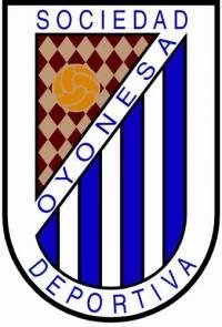 Sociedad Deportiva Oyonesa