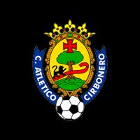 Club Atlético Cirbonero
