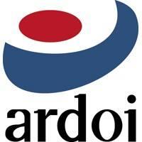 Club Deportivo Ardoi