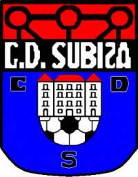 Club Deportivo Subiza
