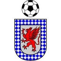 Club Deportivo Itaroa Huarte