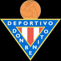 Club Deportivo Don Benito