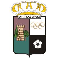 Unión Polideportiva Plasencia