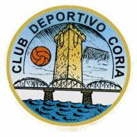 Club Deportivo Coria