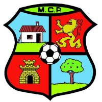 Moralo Club Polideportivo