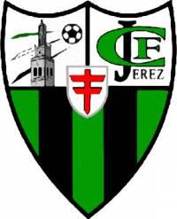 Jerez Club de Fútbol