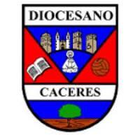 Club Deportivo Diocesano