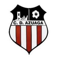 Club Deportivo Azuaga