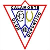 Club Deportivo Calamonte