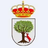 Escuela Municipal Deportiva Aceuchal