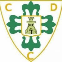 Club Deportivo Castuera Subastacar