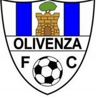 Olivenza Fútbol Club