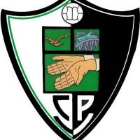 Club Polideportivo Valdivia