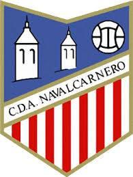 Club Deportivo Atlético Navalcarnero