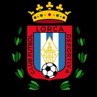 Club de Fútbol Lorca Deportiva
